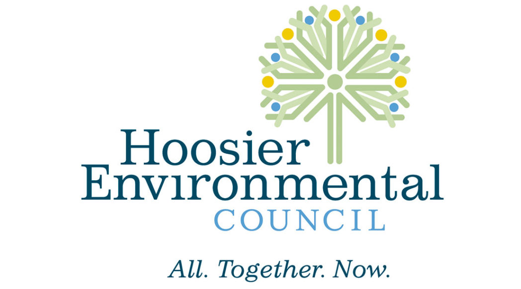 Hoosier Environmental Council