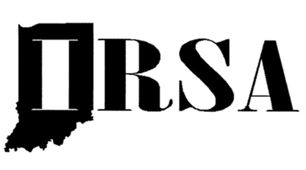 Indiana Recreational Sports Association