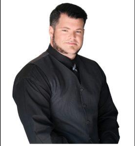 Dustin Sweeter