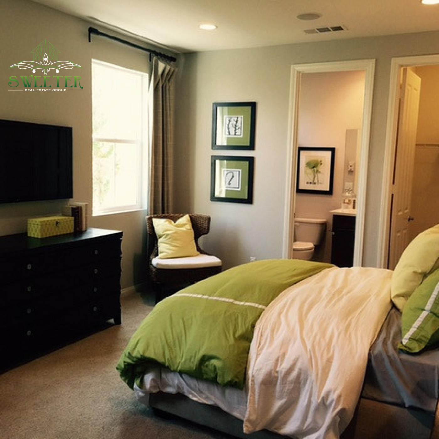4 Bedroom Corona Houses For Sale | 92879 Zip Code