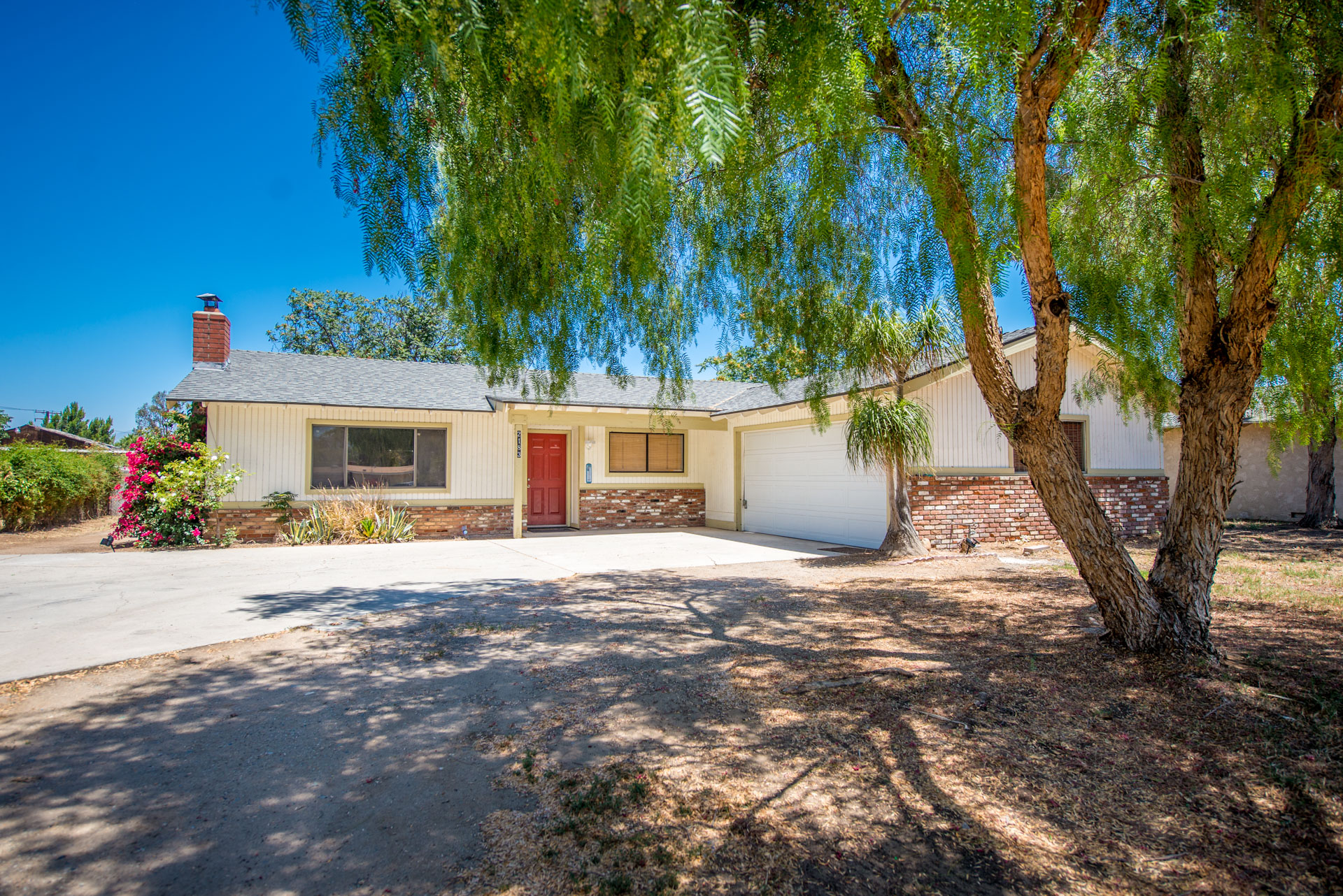 2183 1st Street Norco CA 92860 [Open House]