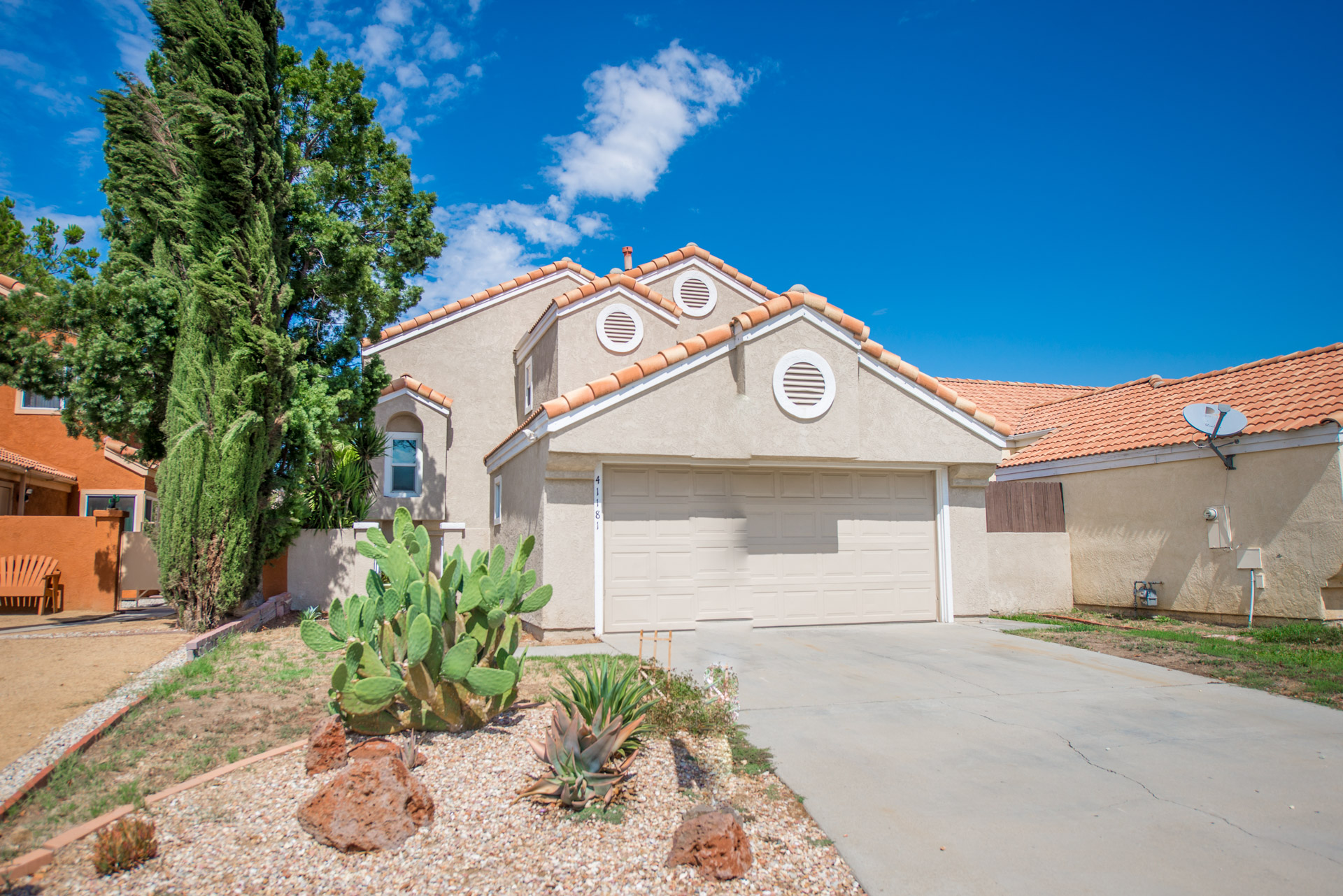 Another Murrieta Home Sold In 8 Days ?!!!