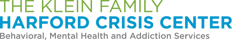 Klein Family Harford Crisis Center