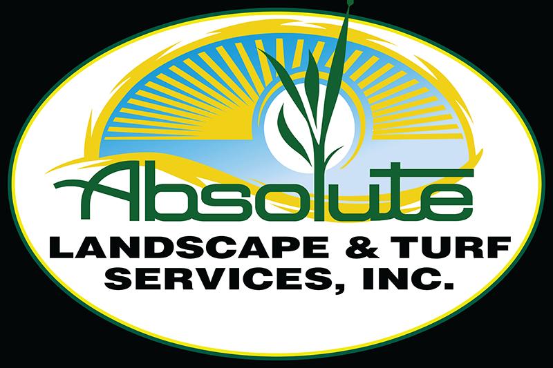 Absolute Logo