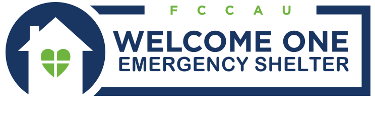 Welcome_One_Emergency_Shelter