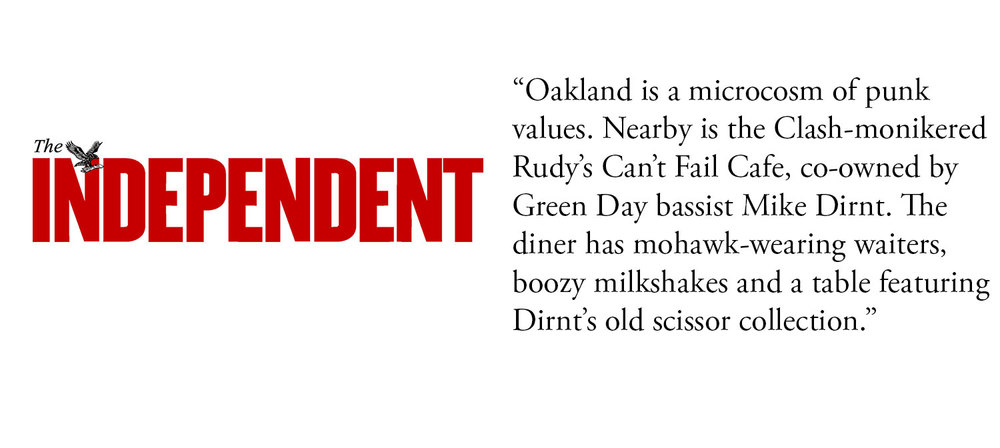 TheIndependent2013