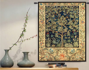 Tapestry Wall Hangings - A Forever Classic