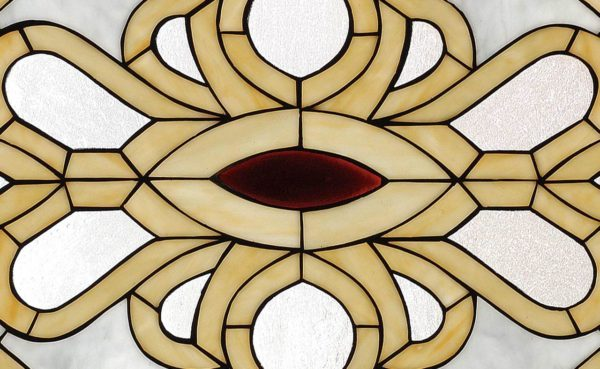 """Bed of Roses 