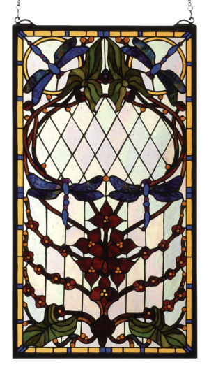 """Dragonfly Allure 