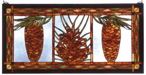 """Northwoods Pinecone 