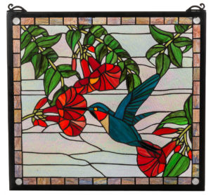 """Sweet Hummingbird 