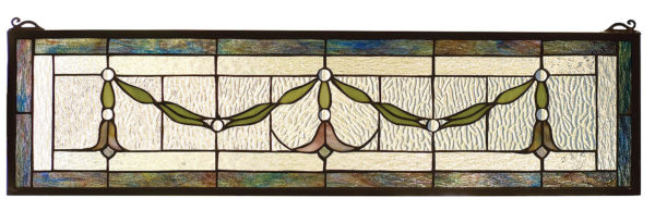 """Garland Swag 