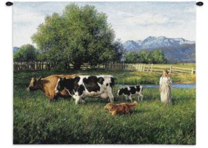 """Country Girl 