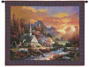 """Morning of Hope 