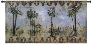 """Curacao I 