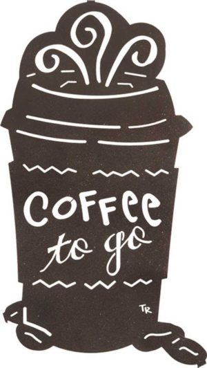 """Tara Reed Steel Art Collection 