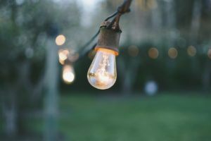 5 Simple Steps for Bringing a New Small Business Idea to Life
