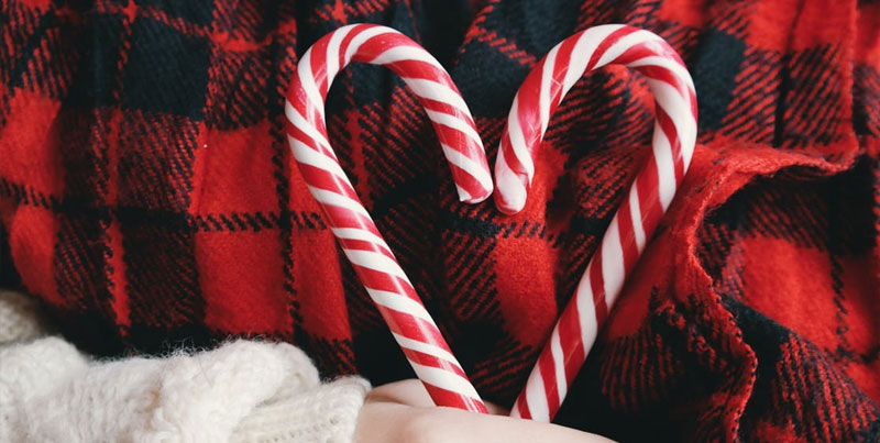 Holiday Stress Tips: Remember What the Season is Supposed to Be About