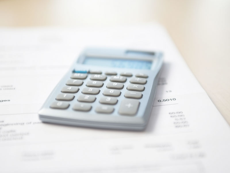 How to Save Money on Your Utility Bills