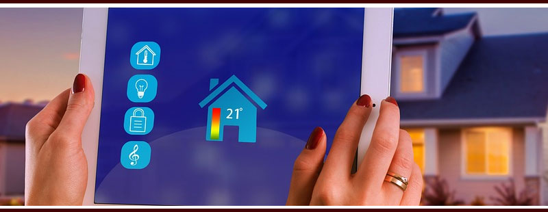 How to Save Money on Your Monthly Heating & Cooling Bills