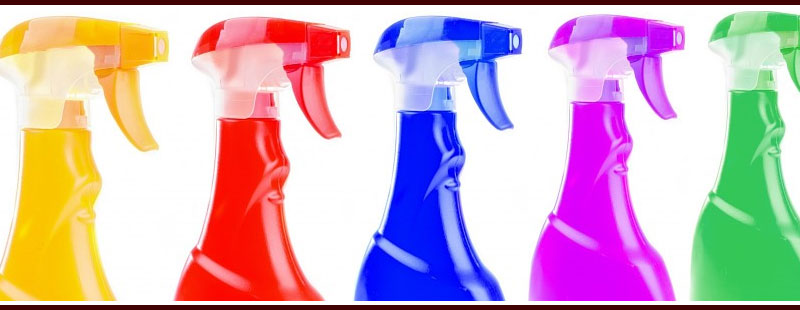 Cleaning Tools |  All-Purpose Cleaners