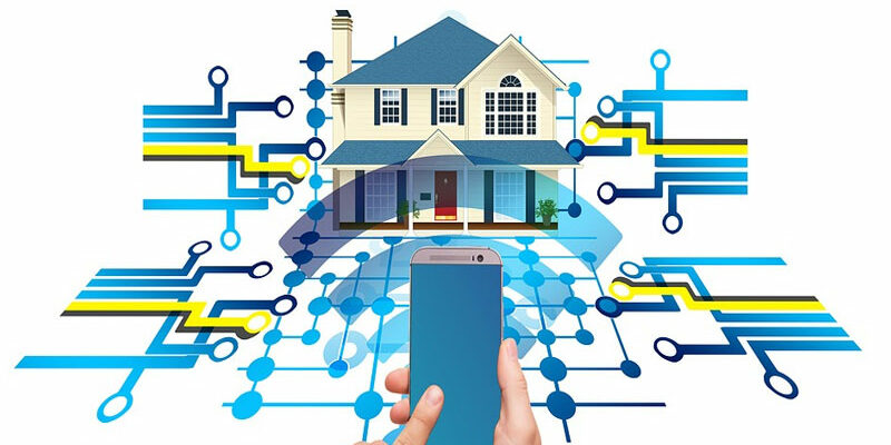 The Pros and Cons of Smart Homes