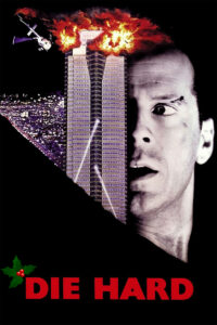 Die Hard Best Christmas Action Movie