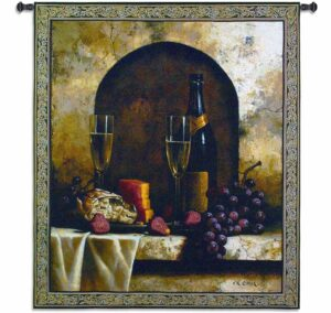 """A Date to Remember 