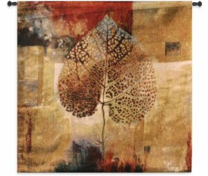 """Abstract Autumn 