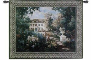 """Aix En Provence 
