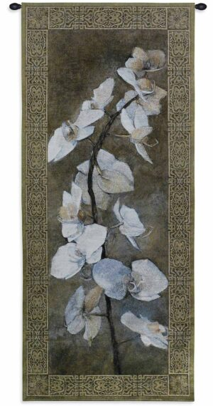 """Alpha (Woven with Boucle Infusion) 