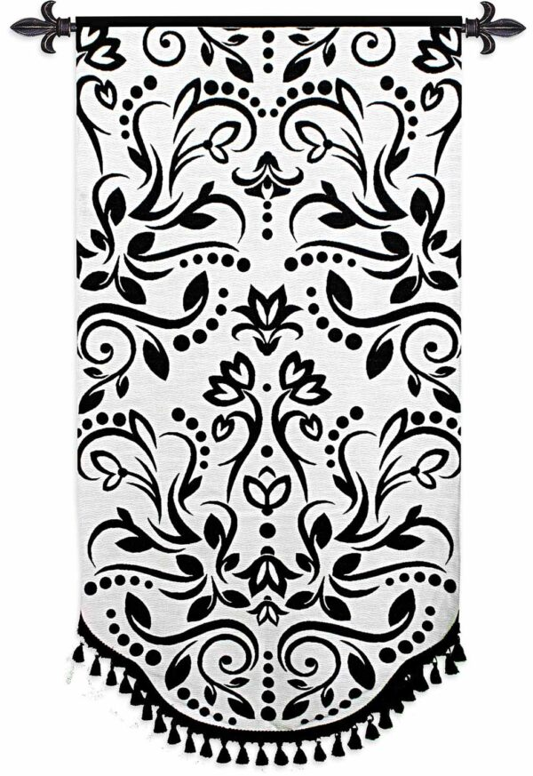 """Arabella 