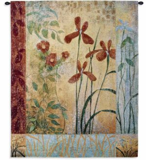 Bedazzle | 35 x 42 | Tapestry Wall Decor