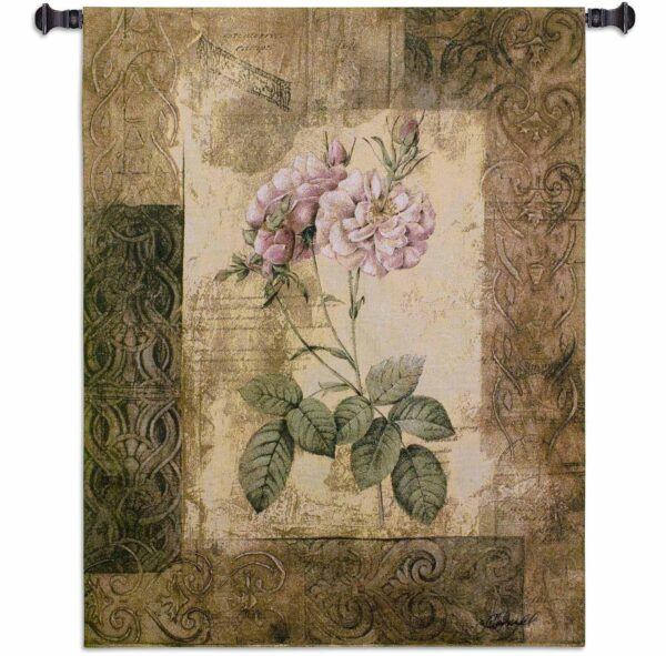 """Blossoming Elegance II 