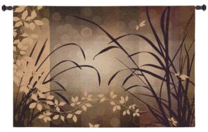 """Celebrate Elegance 