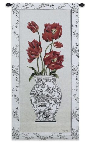 """Chinois Tulip 