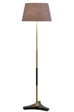 Cilindro Casuale Floor Lamp | 71""