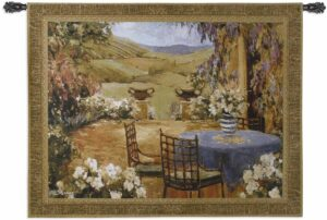 """Countryside Terrace 
