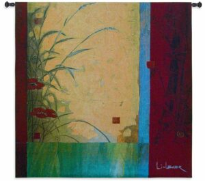 """Dancing in the Wind 