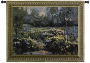 """Delphinium 