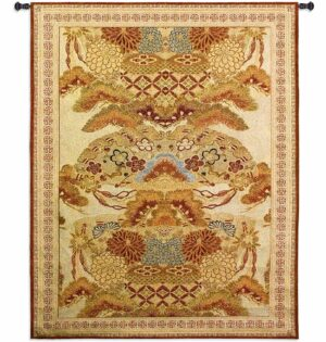 """Eastern 