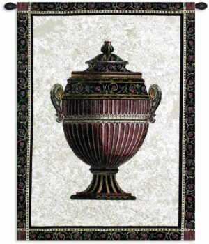 """Empire Urn I 