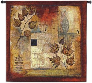 """Ephemeral Creation 