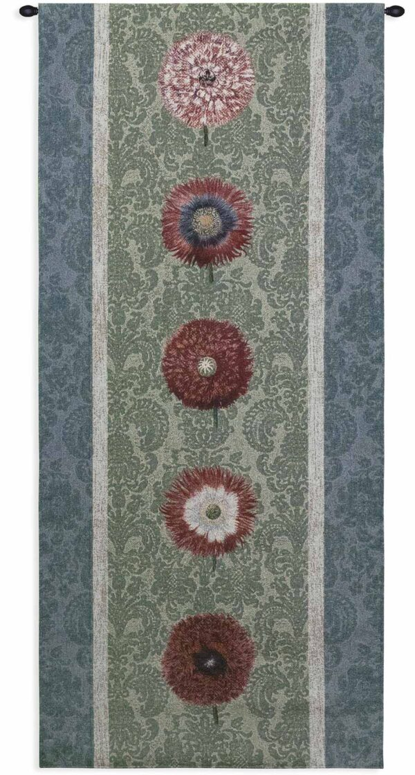 """Floating Botanicals Green Bay 