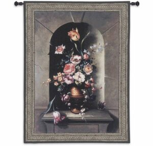 """Flowers of Antiquity I 