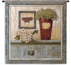 """Garden Cabinet 