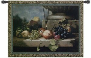 """Grapes of Venice 