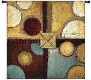 """Groovin' 