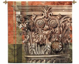 """Iconic Capital 
