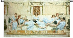 "Interlude | 41"" x 73"" 